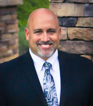VLW Marketing Group-Doug Eagle Testimonial-Eagle Retirement Plans-Wealth Manager