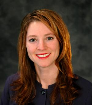 VLW Marketing Group-Testimonial-Dr. Mulene Buttross DDS